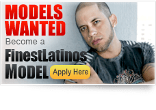 Be a Model of Finestlatinos.com