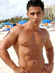 Gianco Valez Hot Latin Body